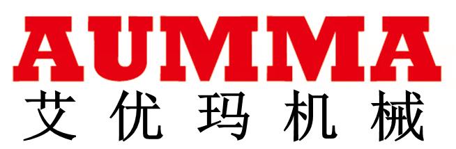 苏州艾优玛机械有限公司