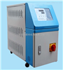 ETW-75L水式模溫機