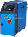供应上海信易水式模温机 信易模具控温机