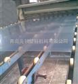 高質量ABS板材設備|ABS板材生產線