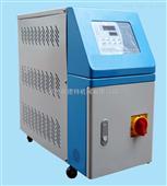 优质生产水式模温机厂家