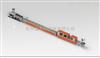GWC80生產PVC止水帶設備