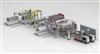 GWC92PVC防水卷材生產線