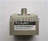 PCA-SA-1DY电压单轴加速度传感器