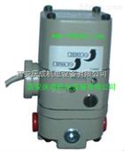 YQQ-9,YQY-08氧气减压器YQY-06、WT10C,YJT-100,SG-43高斯计SG-3