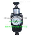 YQY-342,YQQ-352氧气减压阀 YQY-370、BXY-250精密血压计YBT-254