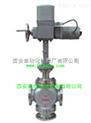 XD913F总加示器-XD913F总加示器、QFY-400空气过滤减压阀