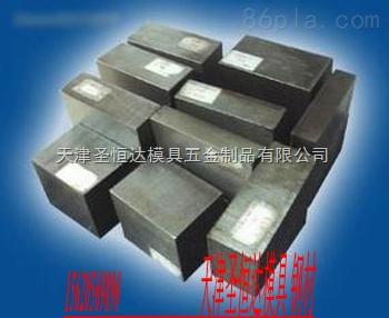 天津圣恒达供应M202钢材,没有zui优质的只有更优质的