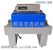 供应pe膜热收缩包装机,小型热收缩膜包装机,全自动热收缩包装机