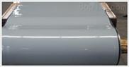 导静电橡胶板|炸药库导静电橡胶板|导电橡胶板5mm