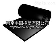 国标绝缘橡胶板/绝缘橡胶板价格性能规格
