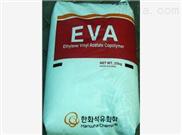 供应Honam,EVA塑胶原料【EVA VA930】