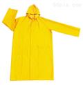PVC原料做雨衣