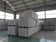 供应大互通金红石型钛白粉HTR-616塑料色母专用型