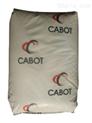 供应卡博特色母,卡博特PA3785,卡博特尼龙专用黑色母