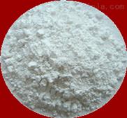 供应高性能无卤 阻燃剂 塑料添加剂