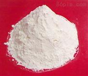 淄博海曼拓邦供应无卤 阻燃剂 塑料添加剂