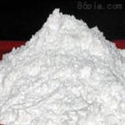 阻燃剂 塑料添加剂PC 阻燃剂 塑料添加剂PP阻燃母粒 塑料添加剂无卤PP 阻燃剂 塑料添加剂