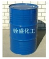 ESC胶水无卤 阻燃剂 塑料添加剂FR-405P