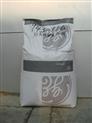 供应|中粘度|防火级|PC塑胶原料|美国GE|946A-116|PC工程塑料