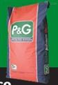 尼龙工程塑料 GREENAMID 6 GS30