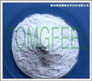 阻燃母粒 塑料添加剂、无卤阻燃母粒 塑料添加剂