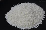 供用PP阻燃母粒 塑料添加剂