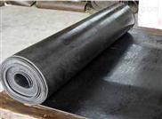 优质绝缘橡胶板生产,耐磨橡胶板,优质工业橡胶板