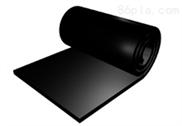 生产供应工业橡胶板