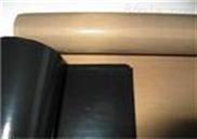 供应优质防静电橡胶板