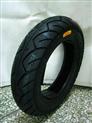 正新摩托车轮胎报价建大摩托车轮胎价格表