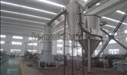 ADC发泡剂项目干燥系统主要干燥设备一览表