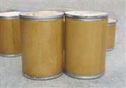SEBS发泡剂/TPEE发泡剂/TPR发泡剂/HIPS发泡剂/TPU发泡剂