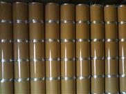 PVC发泡剂/NBR发泡剂/挤出发泡剂