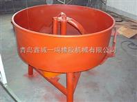 鑫城地砖原料搅拌机