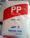 批發供應法國道達爾PP 8573 高透明 包裝 薄膜 鑄造薄膜