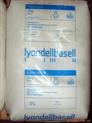 供應巴塞爾LDPE 3226F 收縮包裝 薄膜級 加工性能好 滑移 剛度高
