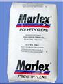 批發供應雪佛龍菲利普斯LDPE 5561 收縮包裝 薄膜級 奶瓶襯