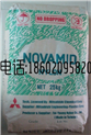 PA6 1015F2 Novamid 荷兰DSM/原日本三菱 注塑级 pvc填充剂强化