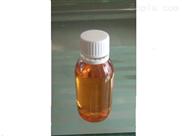 供应PVC热稳定剂、钡锌、镉钡锌