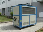 上海实验室冷水机,上海冷却水循环机