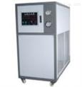 防爆冷水机 防腐冷水机 防爆冷冻设备 防爆冰水机