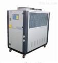 实验室制冷设备,实验室冷水机