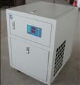 实验室冷水机(600W~10KW)