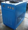 实验室冷水机(12KW~15KW)