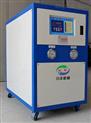 供应工业风冷式冷水机、工业冷水机、工业冷冻机、低温冷水机、低温冷冻机