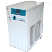 实验室冷水机,小型冷水机,冷却循环水机,风冷式冷水机