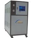 供應20HP冷水機,30HP冷水機,40HP冷水機