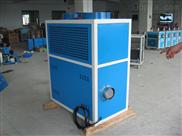 工业风冷式冷水机 深圳冷水机