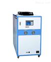 苏州吹膜冷水机价格,苏州注塑冷水机厂家,苏州冷水机